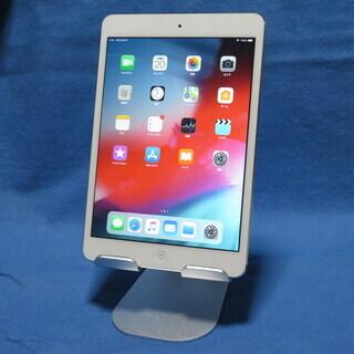 117_iPad mini 2 Retina 32GB(Wi-Fi...