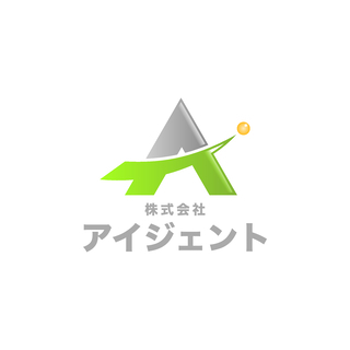 ☆急募☆配送助手募集!!社用車貸与、寮完備!!