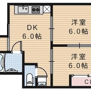 3大特典(初期費用は家賃のみ/当社オリジナル物件/スペシャルプラ...