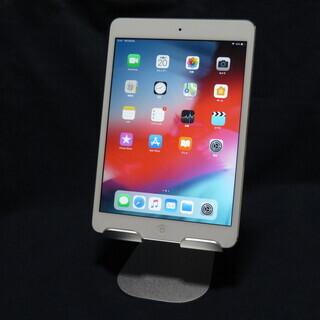 118_iPad mini 2 Retina 32GB(Wi-Fi...