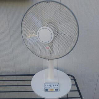 ユーイング 扇風機