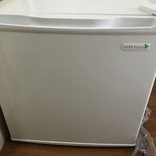 小型冷蔵庫(綺麗)