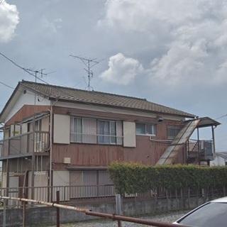 今月中の契約ですと初期費用総額0円で入居可能。無料です。 埼京線 ...