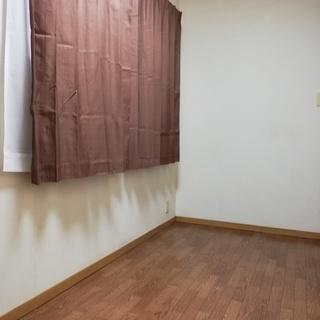 北千住駅徒歩11分の個室シェアハウス個室35,000円