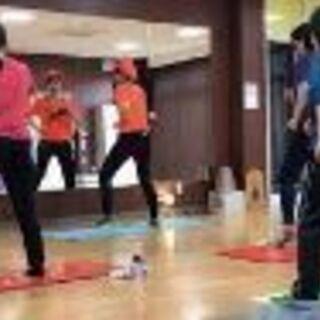 青竹体操と筋膜リリースのサークルメンバー募集中
