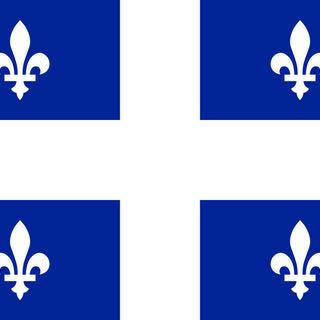 カナダのケベックが好きな方