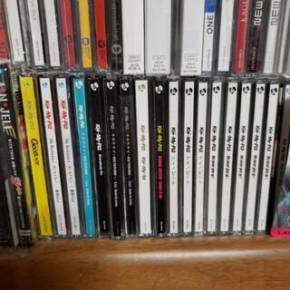 キスマイ CD 譲ります