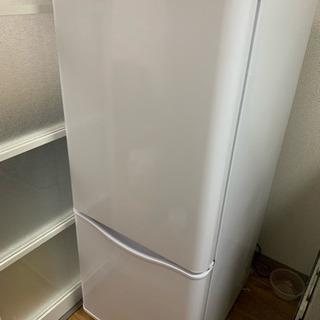 ▪️急募▪️2ドア冷蔵庫