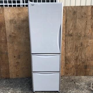日立 ファミリー向け365L 冷蔵庫 メタリックグレー 真空チルドV