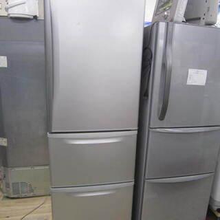 365L冷蔵庫電源がはいりません あげます
