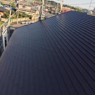 屋根、外壁リフォーム - アルバイト