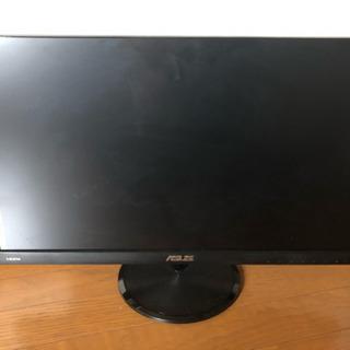PC モニター 24インチ