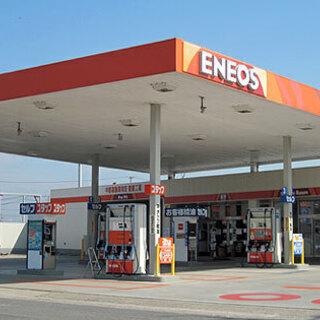 場所:葛西地域 某ガソリンスタンド(沖縄を除く日本全国) ※出張可...