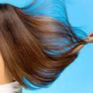 あなたの髪の毛大丈夫ですか?