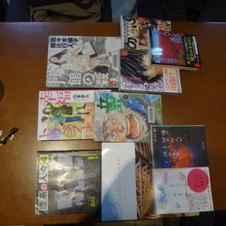 (関西圏で本の茶話会≠読書会)本が好きな方ひっそりと関西圏で集まり...