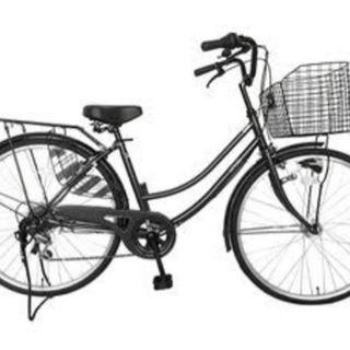 自転車 - 越谷市