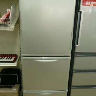 一年間動作保証対応 2018年製 3ドア冷蔵庫【トレファク上福岡】