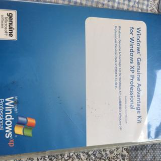 Windowsxp ウィンドウズXP