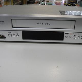DX BROADTEC ビデオカセットレコーダ VTR-100 ...