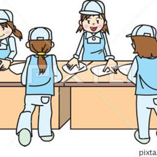 【軽作業 製造ライン✨】負担の少ない流れ作業