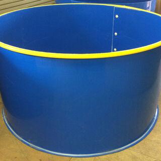 アクアリウムに最適・簡易養殖水槽・多目的水槽