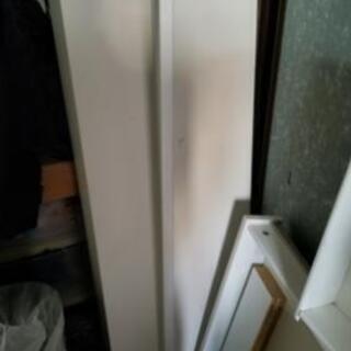 IKEA★シェルフのパーツ