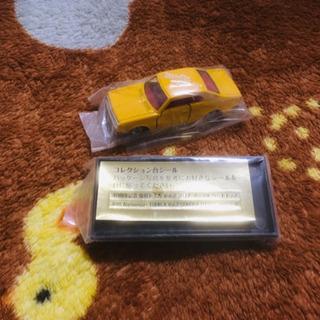 【価格見直し】トミカ コロナマークⅡハードドップ 40周年記念復...