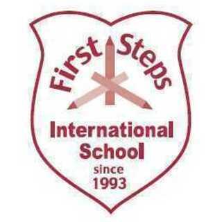 英語の幼稚園 プリスクールの保育士募集