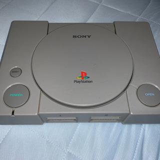 無料 初代 PlayStation PS1