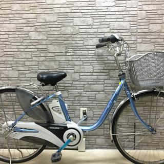 東京23区配達無料  新基準 Panasonic パナソニック ...