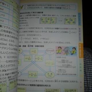 高校 化学基礎 - 本/CD/DVD