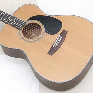 HEADWAY ヘッドウェイ アコースティックギター HC…