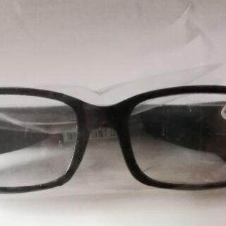 老眼鏡 +1.50   2個一組