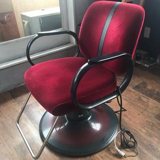 おしゃれ椅子