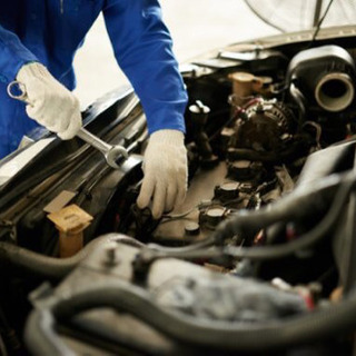 自動車の修理、メンテナンスを格安にて承ります