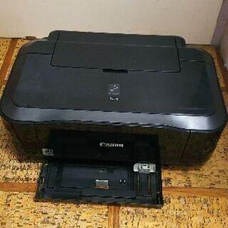 【ジャンク品】Canon PIXUS IP4700