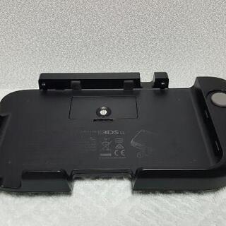拡張スライドパッド 3DS LL用