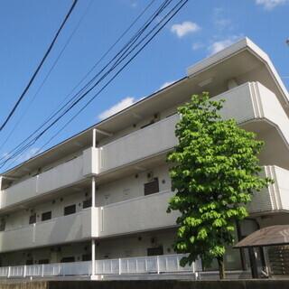 練馬区は東京23区内で、子育てしやすい街No.1!駅前の利便性と緑...