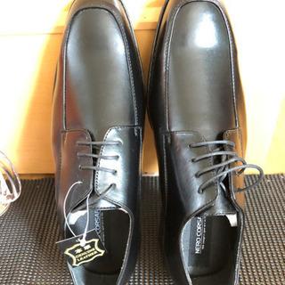 紳士靴 くつ 男性
