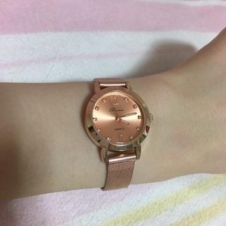 腕時計 レディース ¥1300