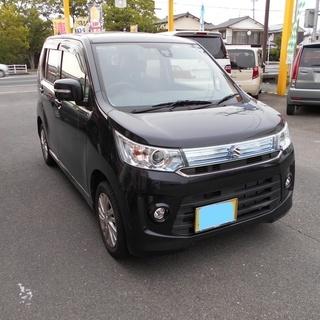 車検令和3年10月迄 ナビ・テレビ・DVD再生・Bluetoot...