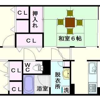 【グランソレイユ日本橋】3号タイプ!3LDKタイプ!大型ファミリー...