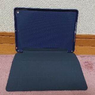 iPad第6世代カバー