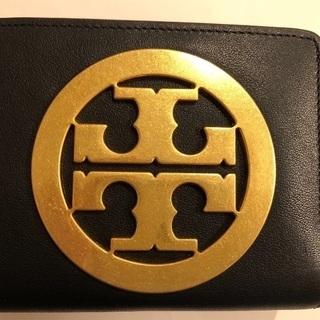 (値下げ)トリーバーチ 財布