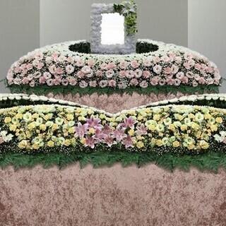 家族みんなが安心できるお葬式にしませんか? 「安心」「丁寧…