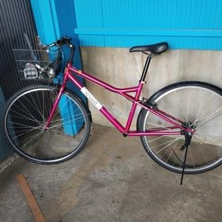 自転車スペアパーツ 「部品」