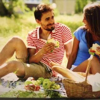 ◆ピクニック@鶴舞公園◆6/29sat.◆