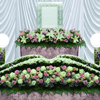 家族みんなが安心できるお葬式にしませんか? 「安心」「丁寧」「安心価格」のお葬式ならお任せ下さい - 千葉市