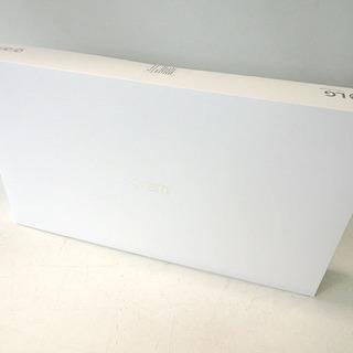 新品未開封★LG 15Z990-GA55J ノートPC 15.6...