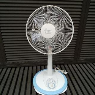 【ジャンク】扇風機